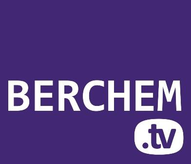Berchem TV opgestart