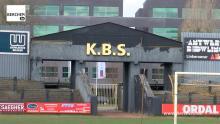Contractverlengingen en licentieaanvraag bij Berchem Sport